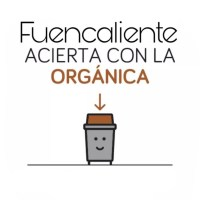 Gestión de Residuos Orgánicos en Fuencaliente
