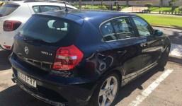 Venta BMW