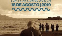 """II Travesía """"Playas de Los Cancajos"""""""