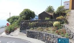Terreno de 453 m2 en El Pueblo de Villa de Mazo