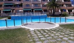 Alquilar Apartamento Los Cancajos - 490€/mes