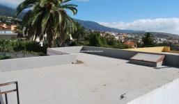 Casa en El Llanito, municipio de Breña Alta