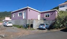Se vende casa en Tenagua