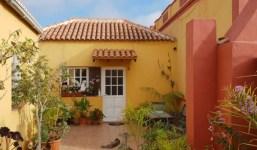 V-388: Casa en Todoque, Los Llanos de Aridane