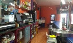 V-383: Local en el centro de Los Llanos de Aridane