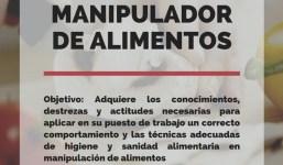 CURSOS DE FORMACIÓN PARA OCUPADOS