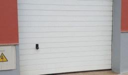Garage for rent in Villa de Mazo