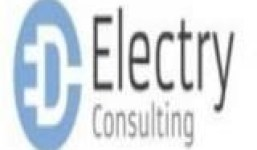 Comercial Técnico/a Ventas Ref. C07-04-TE