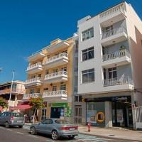 KATHA vende amplio apartamento en la Avda. Enrique Mederos