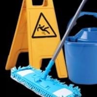 Limpieza de casa, oficinas......
