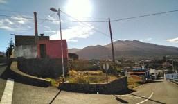 Se vende: Terreno con antigua construcción en el Paso