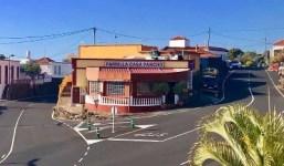 """Se vende """"Restaurante Bar Parrilla Casa Pancho"""""""