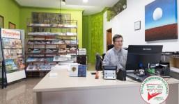 Viajes Riverol - Tu Comercio Cercano con Pymesbalta