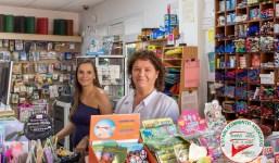 Librería La Estrella - Tu Comercio Cercano con Pymesbalta