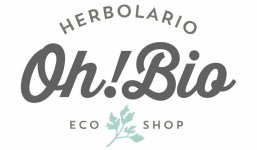 Tienda ecológica Oh! Bio // Eco-shop Oh!Bio