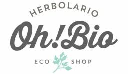 """Bioladen """"Oh!Bio"""" //  Tienda ecológica Oh! Bio"""