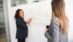 Docente para el curso Gestión Contable y Gestión Administrativa para Auditoría