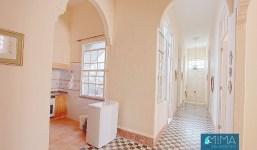 Más que una casa, un hogar en pleno Santa Cruz de La Palma