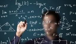 Clases particulares matemáticas ESO (Domicilio)
