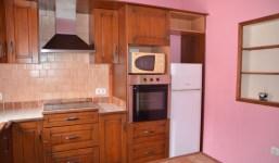 A la venta coqueto apartamento en Finca Amado ideal para invertir