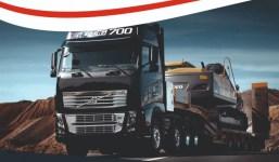 Curso preparación Examen Competencia Profesional para Transportistas