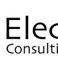Técnico Comercial Ref. C06-09-TE