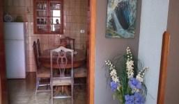 Alquilo piso en La Polvacera