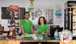 PIENSO EN LA PALMA - Tu comercio cercano con Pymesbalta