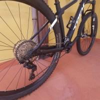 Vendo Bicicleta Trek Procaliber 9.7