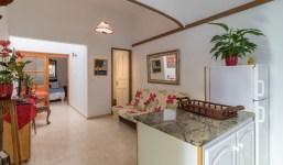 Apartamento para Indianos, céntrico en S/C de La Palma