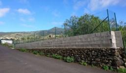 Se vende Parcela de * Uso Rústico/Agrario* en el Paso. S/C de Tenerife