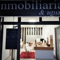 Se vende Parcela de * Uso Rústico/Agrario* en Fuencaliente. S/C de Tenerife