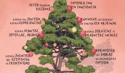 """Guía """"Navidad Sostenible"""" La Palma"""