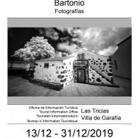 BARTONIO-FOTOGRAFÍAS