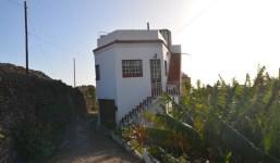 Gran casa en una de las mejores zonas de nuestra isla