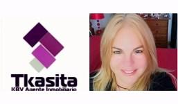 Tkasita (Gestión Inmobiliaria)