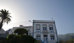 A la venta apartamento totalmente reformado en Santa Cruz de La Palma