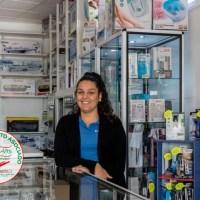 ELECTROSÁTEL BAZAR - Tu comercio cercano con PYMESBALTA