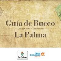 Guía de Buceo de La Palma