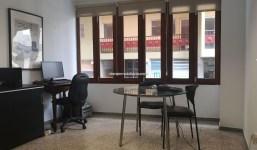 Oficina económica en zona céntrica de Santa Cruz de La Palma