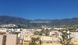 Piso en S/C de La Palma zona La Alameda