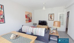 Fully furnished apartment in S / C La Palma. READY TO LIVE!