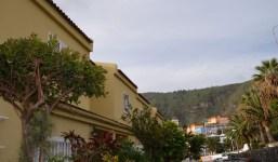 Adosado familiar con mucho potencial en Santa Cruz de La Palma