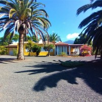 Casa de Campo en La Laguna