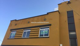 Casa amplia en San Andrés y Sauces