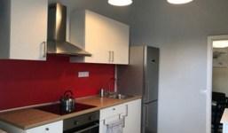 A la venta casa totalmente reformada en Villa de Mazo