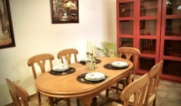 Alquiler Apartamento para Indianos