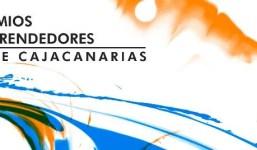 Premios Emprendedores Fundación Fyde CajaCanarias