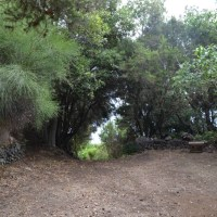Pajero en un increíble entorno natural ideal para fines de semana
