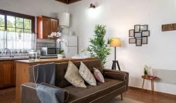 Vivienda Vacacional Casa Las Vistas Puntagorda | Oferta Residentes Canarios